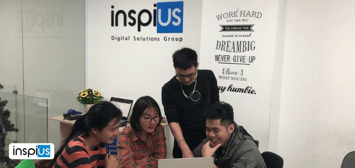 Inspius-Vietnam- software-developer-team-meeting