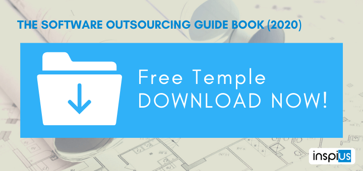 Software_Outsourcing_Guidebook_download