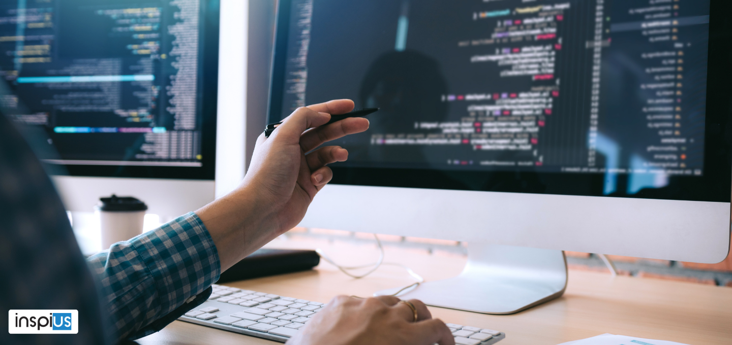 Hire remote software engineers in Vietnam - what you should know
