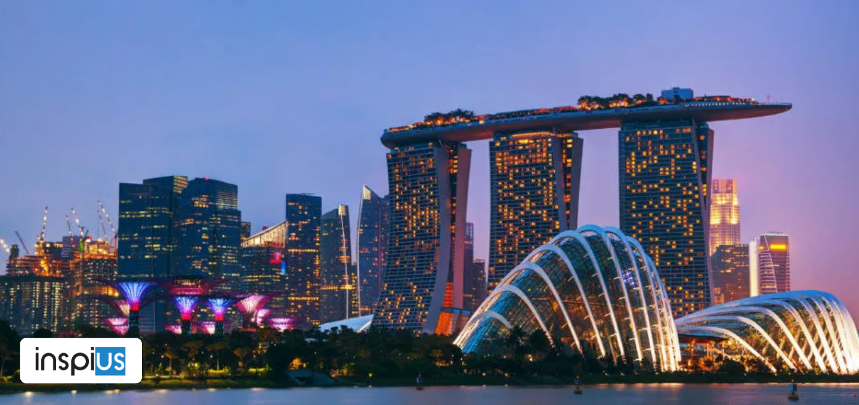 Singapore tech unicorns hire tech talent amid Covid-19 pandemic
