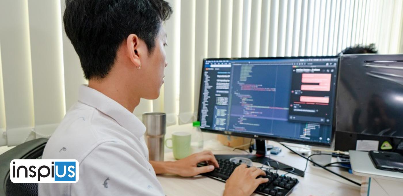 Vietnam software engineers